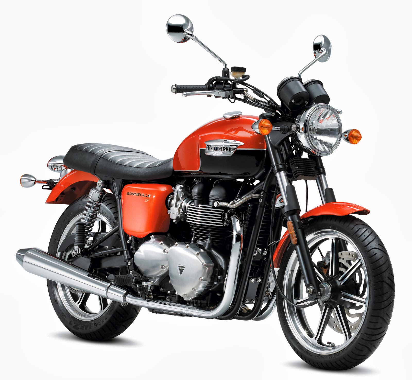 2006 Enfield 500S Continental #1