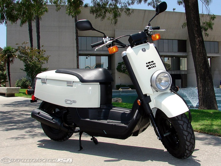 Gilera XRT 600 (reduced effect) #4
