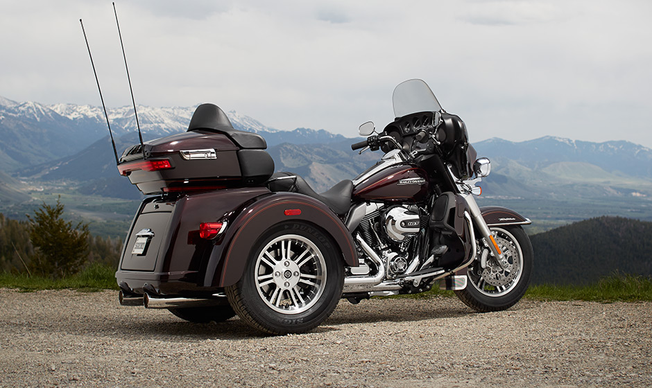 on harley davidson 2014 tri glide wiring diagram