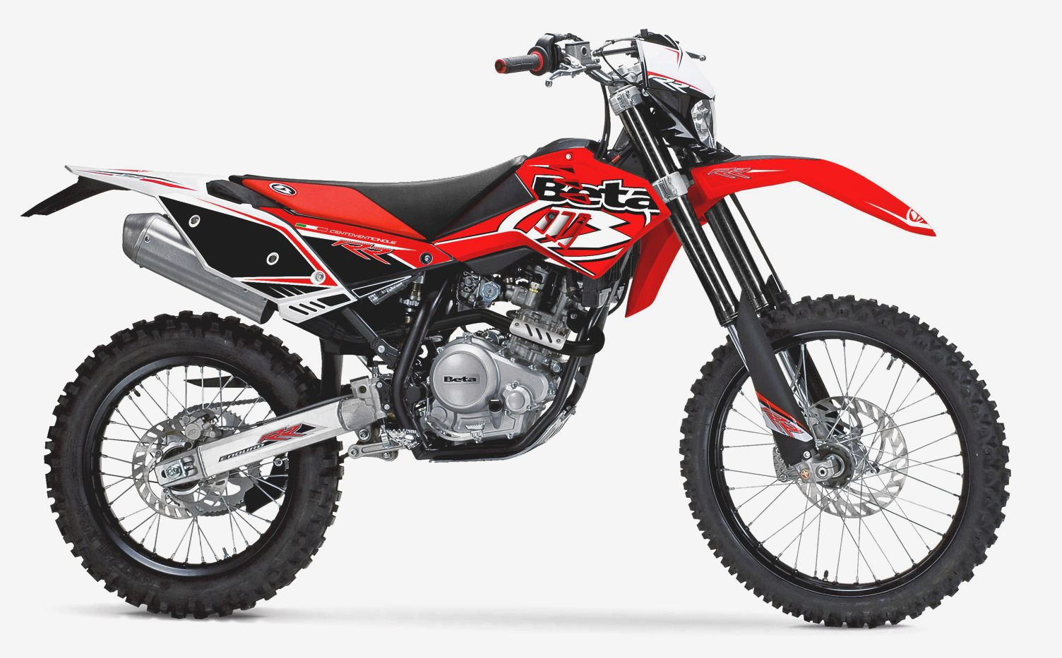 Puch GS 125 F 5 #2