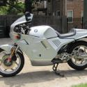 BMW K100LT Limited Edition