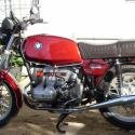 BMW R45 (reduced effect)