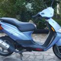 Derbi Atlantis City