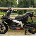 Derbi GP1 125 Racing
