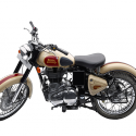 Enfield Bullet 500 Classic
