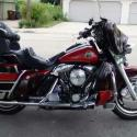 1990 Harley-Davidson Electra Glide Ultra Classic