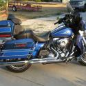 1992 Harley-Davidson Electra Glide Ultra Classic