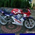 Honda NSR125R Super Sprint