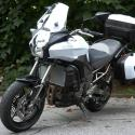 2013 Kawasaki Versys 1000 Grand Tourer