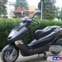 2006 Kymco Bet and Win