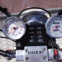 2000 Moto Guzzi Nevada Club 750