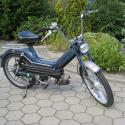 Puch GS 350 F 5