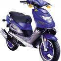 TGB Delivery (150 cc)