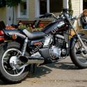 1990 Ural M 67-6 (reduced effect)