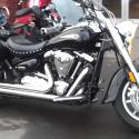 Yamaha Road Star 1700