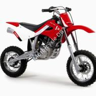 Derbi Dirt Kid 50
