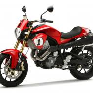 Derbi Mulhacn Caf 659 Angel Nieto LTD Edition