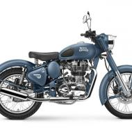 Enfield Bullet Classic 500