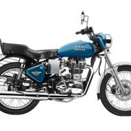 Enfield Classic 500