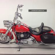 Harley-Davidson FLHRSE Screamin` Eagle Road King