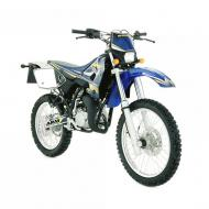 Sherco Shark 50 CC Enduro