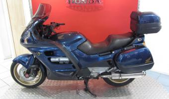 Honda ST1100 Pan-European ABS