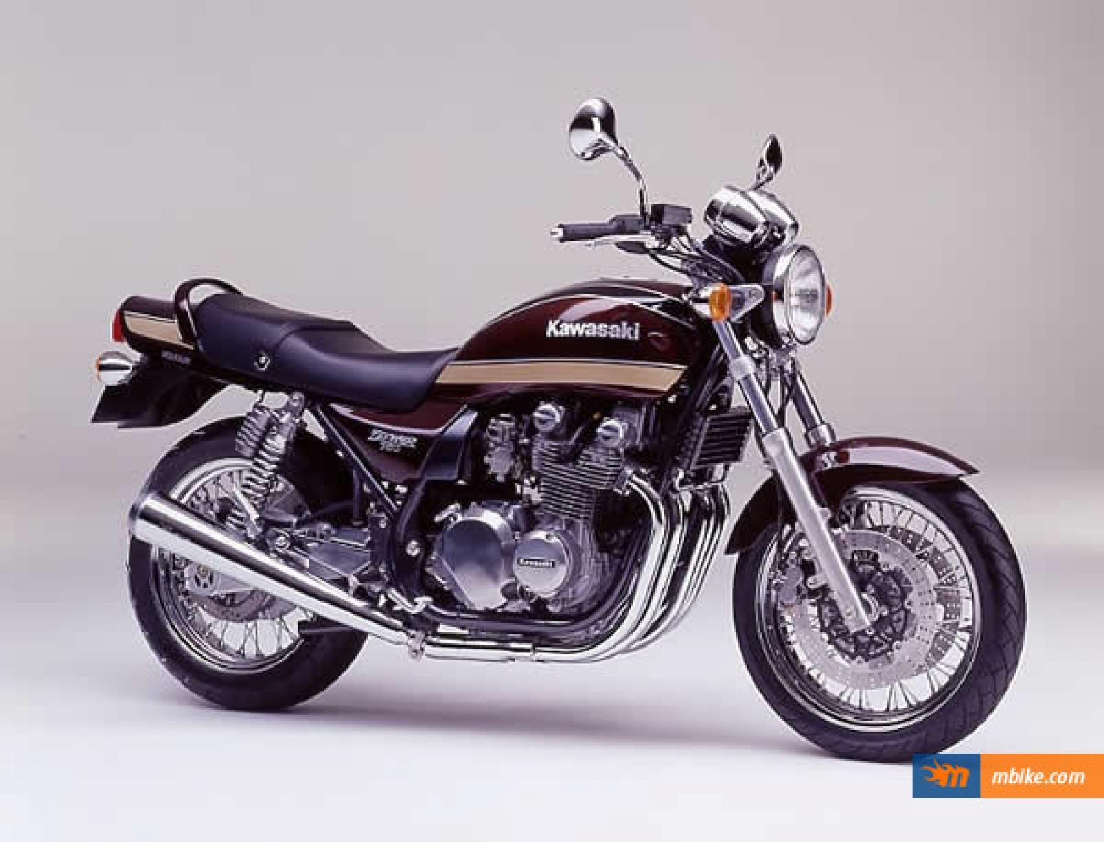 2011 Ural Snow Leopard Limited Edition #9
