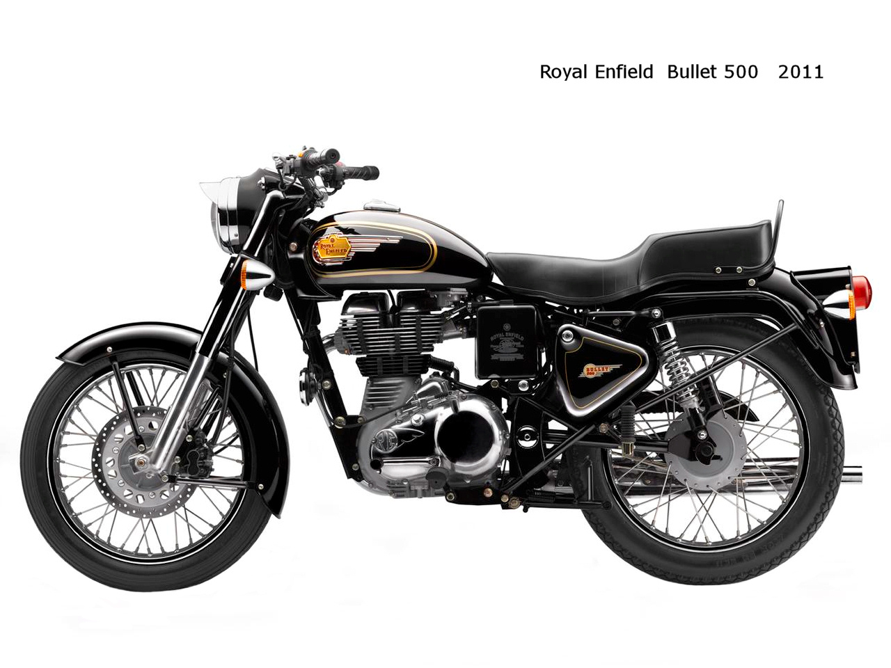 Ural Snow Leopard Limited Edition #2