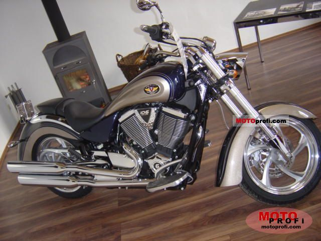 2011 Yamaha DS250 Drag Star Two-Fifty 250 #6