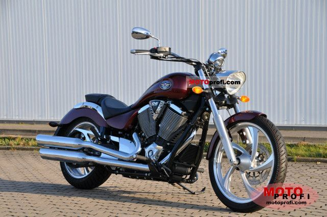 2011 Yamaha DS250 Drag Star Two-Fifty 250 #8
